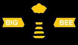 big-bee интернет-магазин продуктов пчеловодства